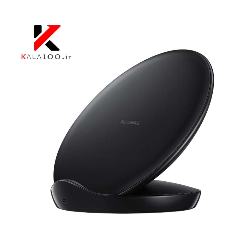 شارژر بی سیم سامسونگ مدل Samsung Stand 2018 Wireless Charger Best Price in IRAN