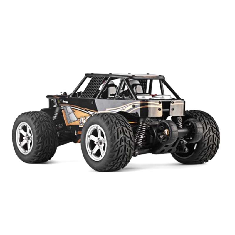 Wltoys 20409 RC Car for Sale By Kala 100 Store IRAN