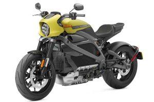 خرید لوازم و پوشاک موتورسیکلت هارلی دیویدسون در ایران