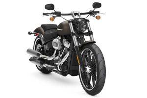 Breakout 144 Harley Davidson موتورسیکلت 2020