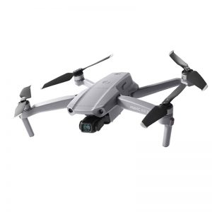 Mavic Air 2 price in IRAN by Kala100 Drone online Shop