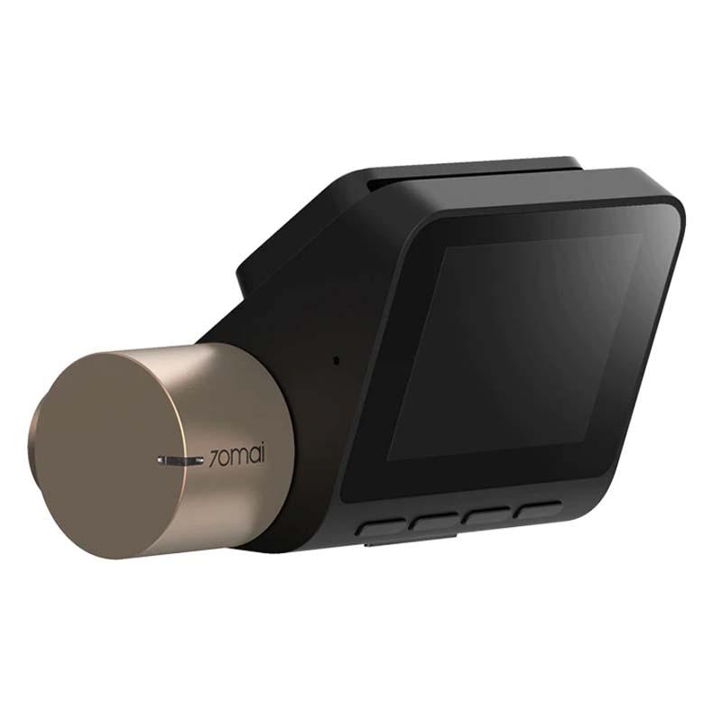 دوربین جلو ماشین شیائومی مدل D08 Dash Cam